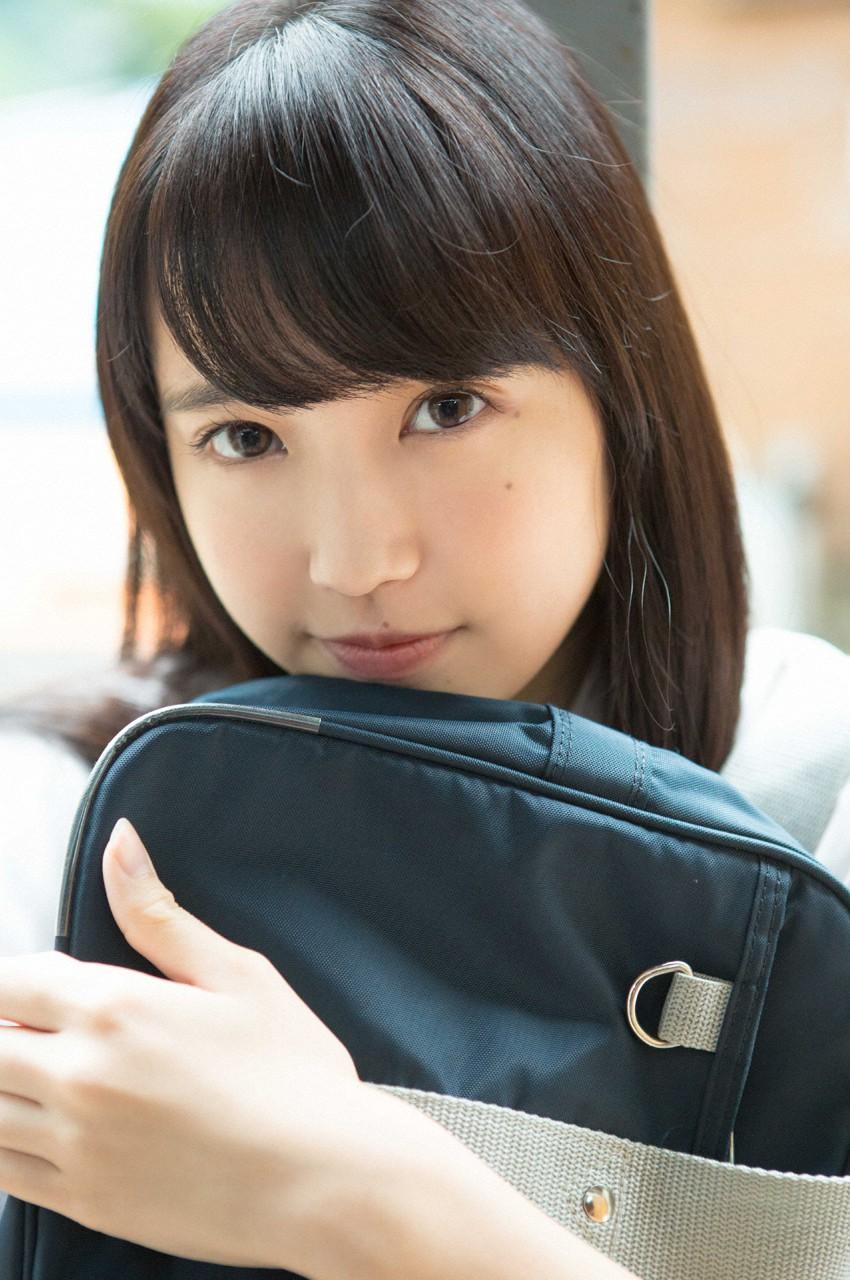 FShiho1_03.jpg