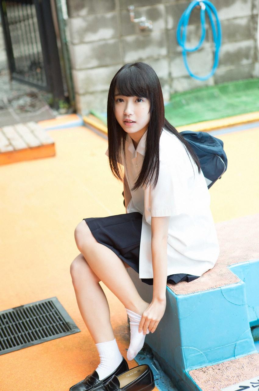 FShiho1_04.jpg