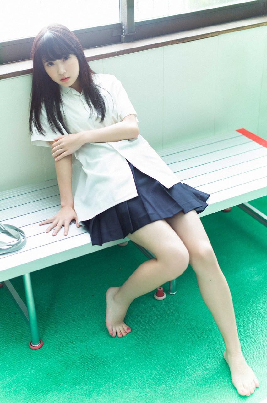 FShiho1_05.jpg