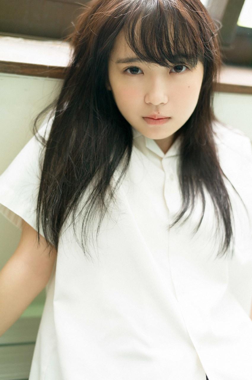 FShiho1_07.jpg