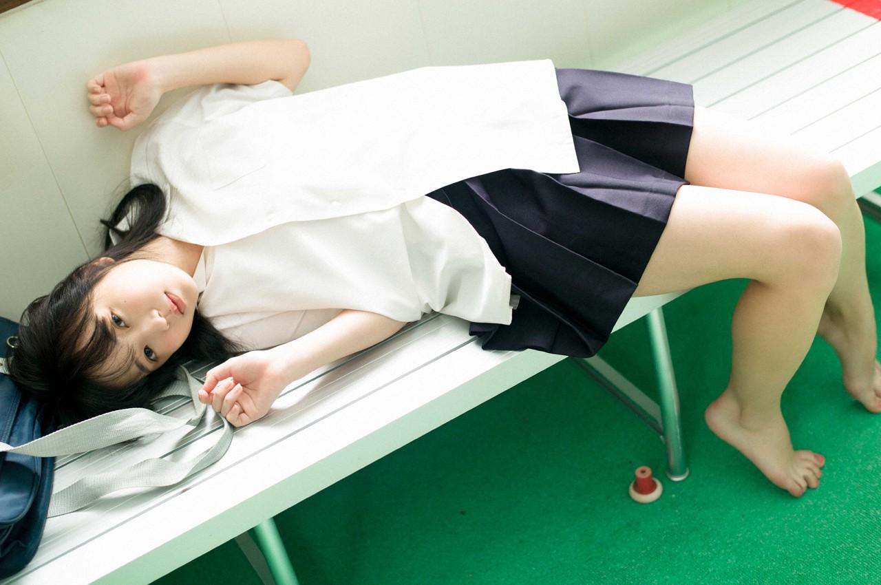 FShiho1_08.jpg