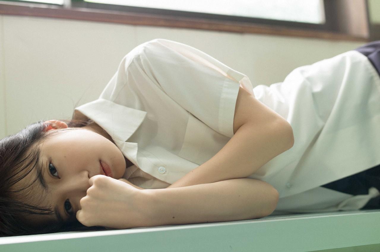 FShiho1_09.jpg