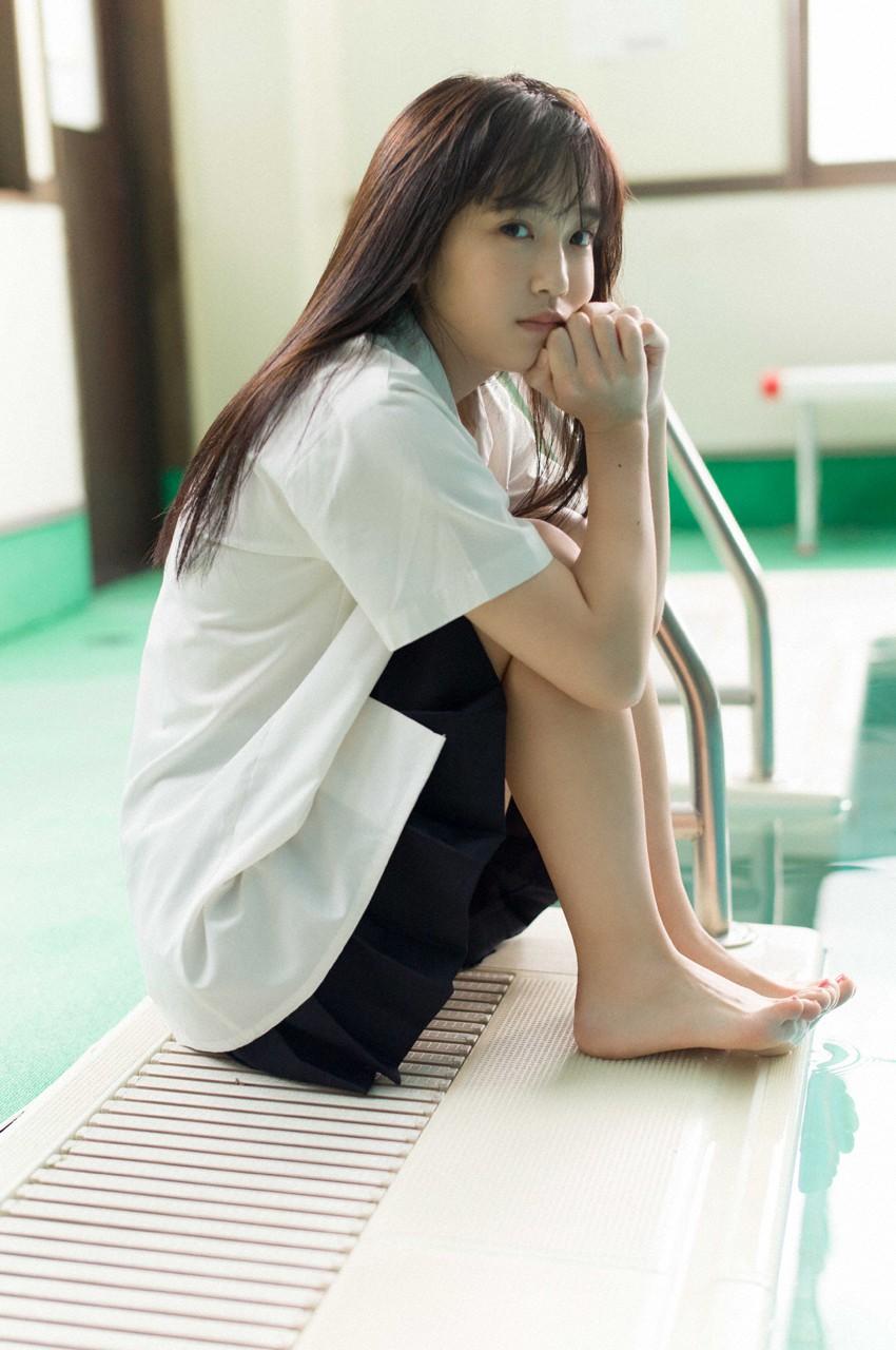 FShiho1_11.jpg
