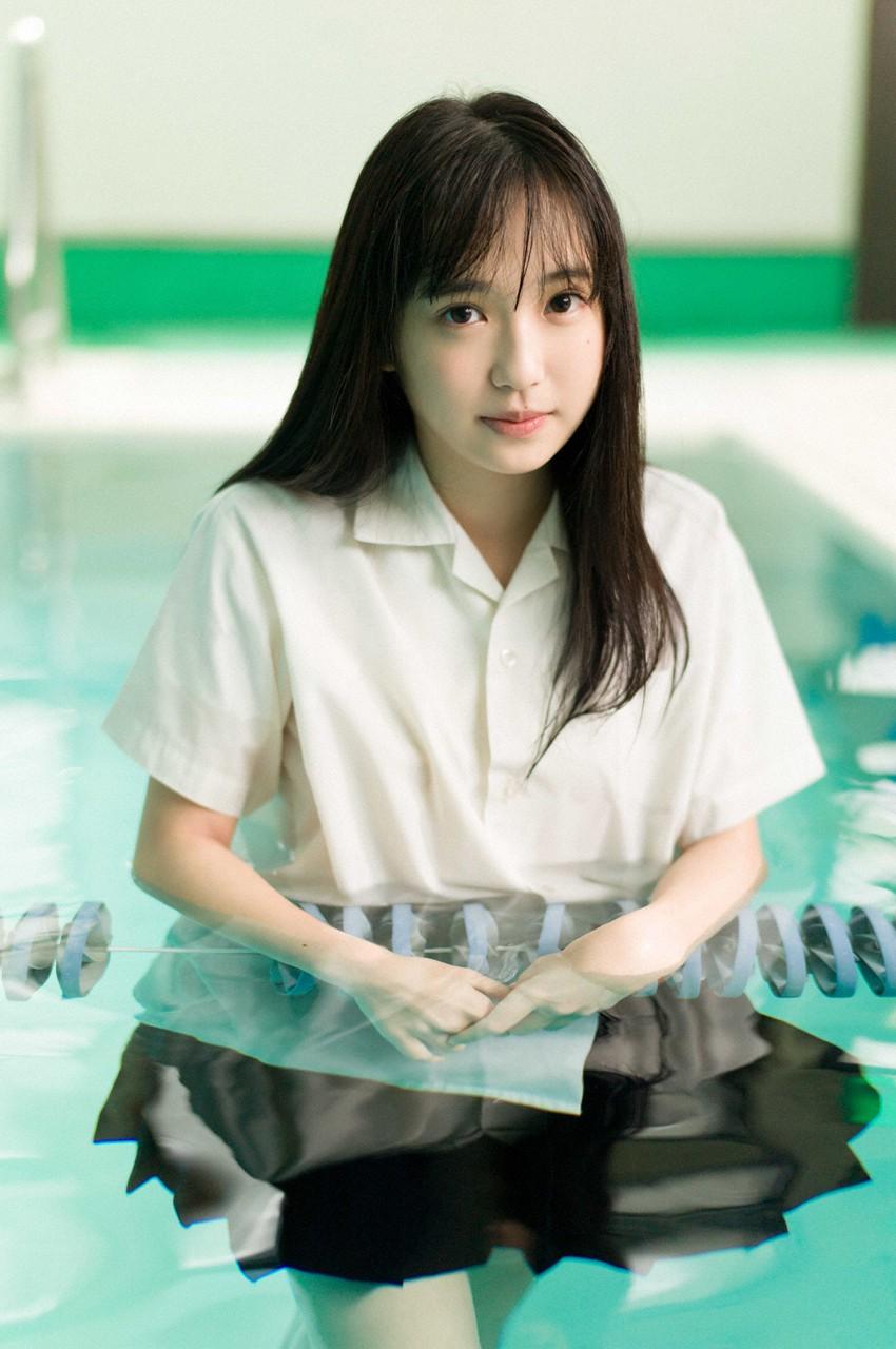 FShiho1_14.jpg