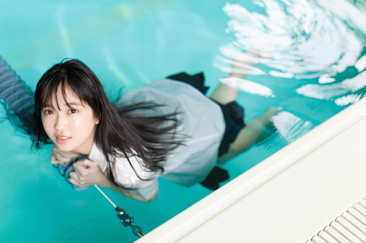 FShiho1_15.jpg