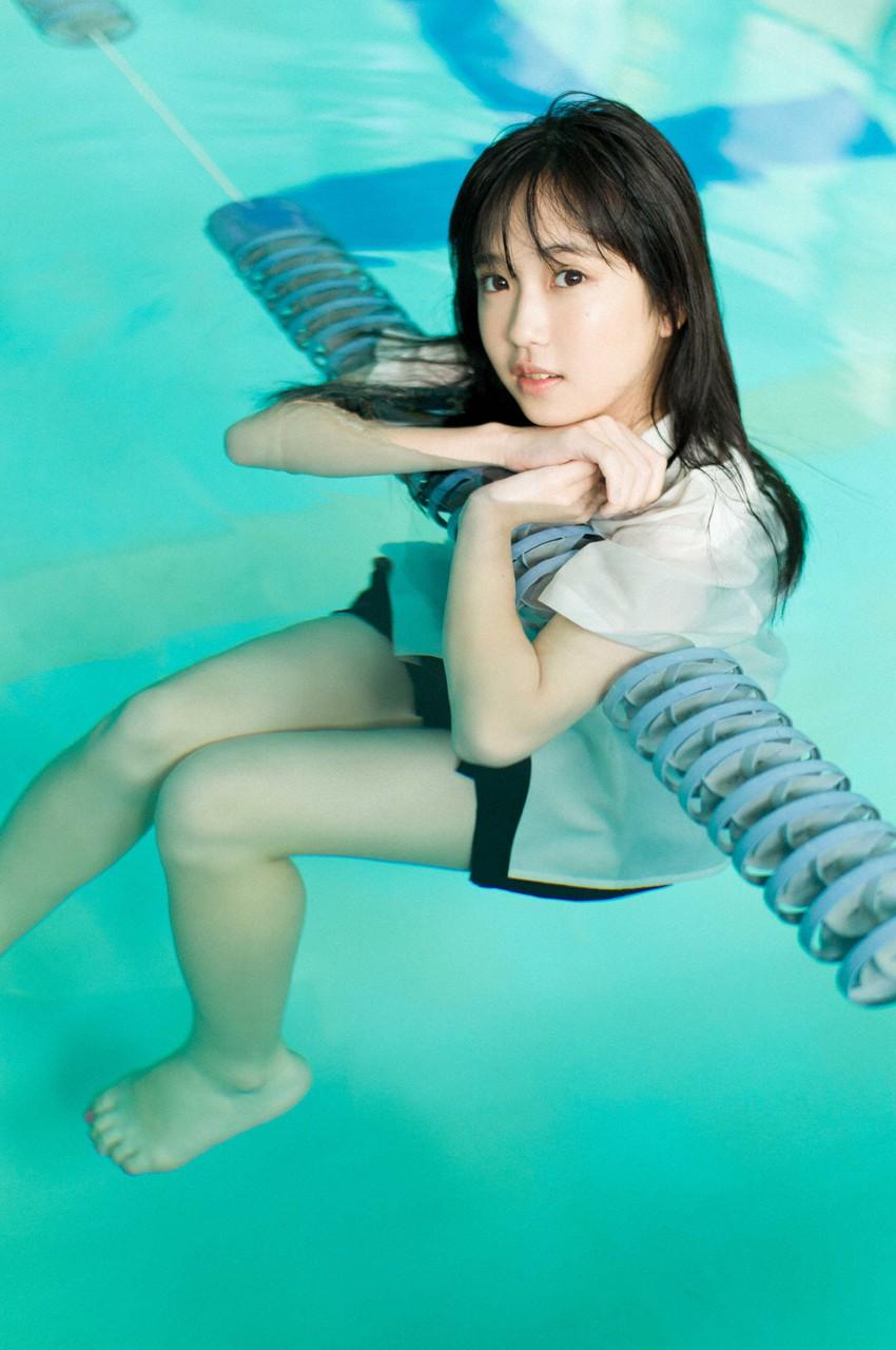 FShiho1_16.jpg