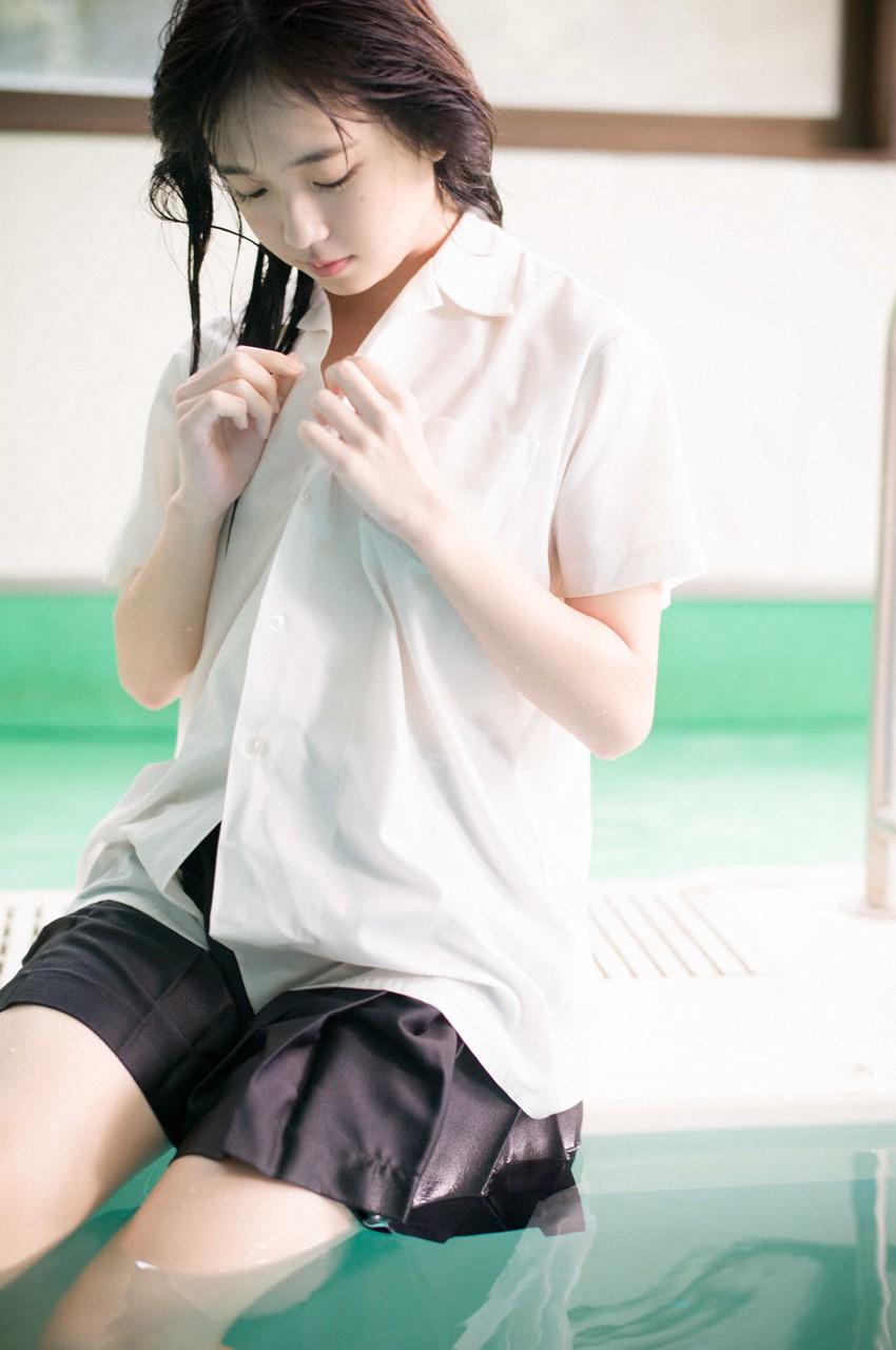 FShiho1_21.jpg