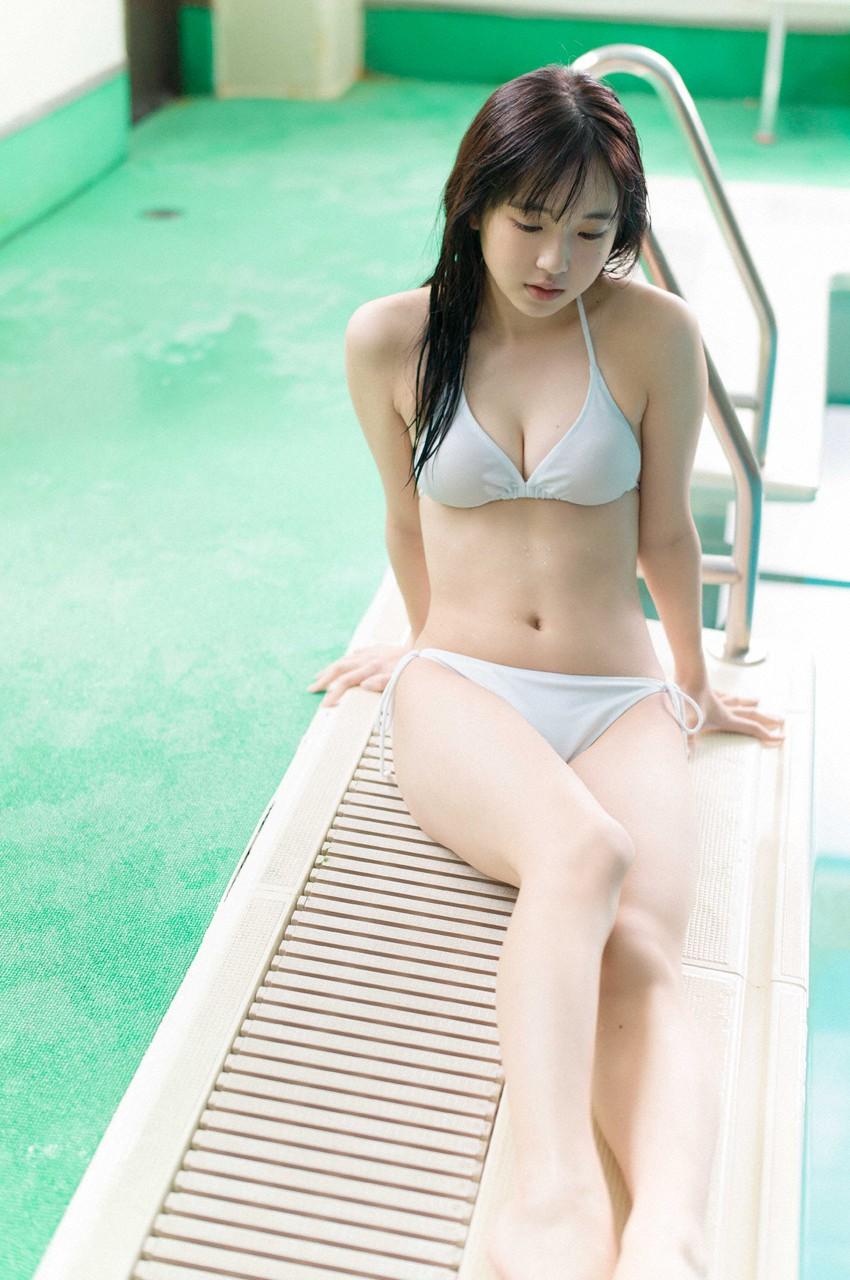 FShiho1_23.jpg