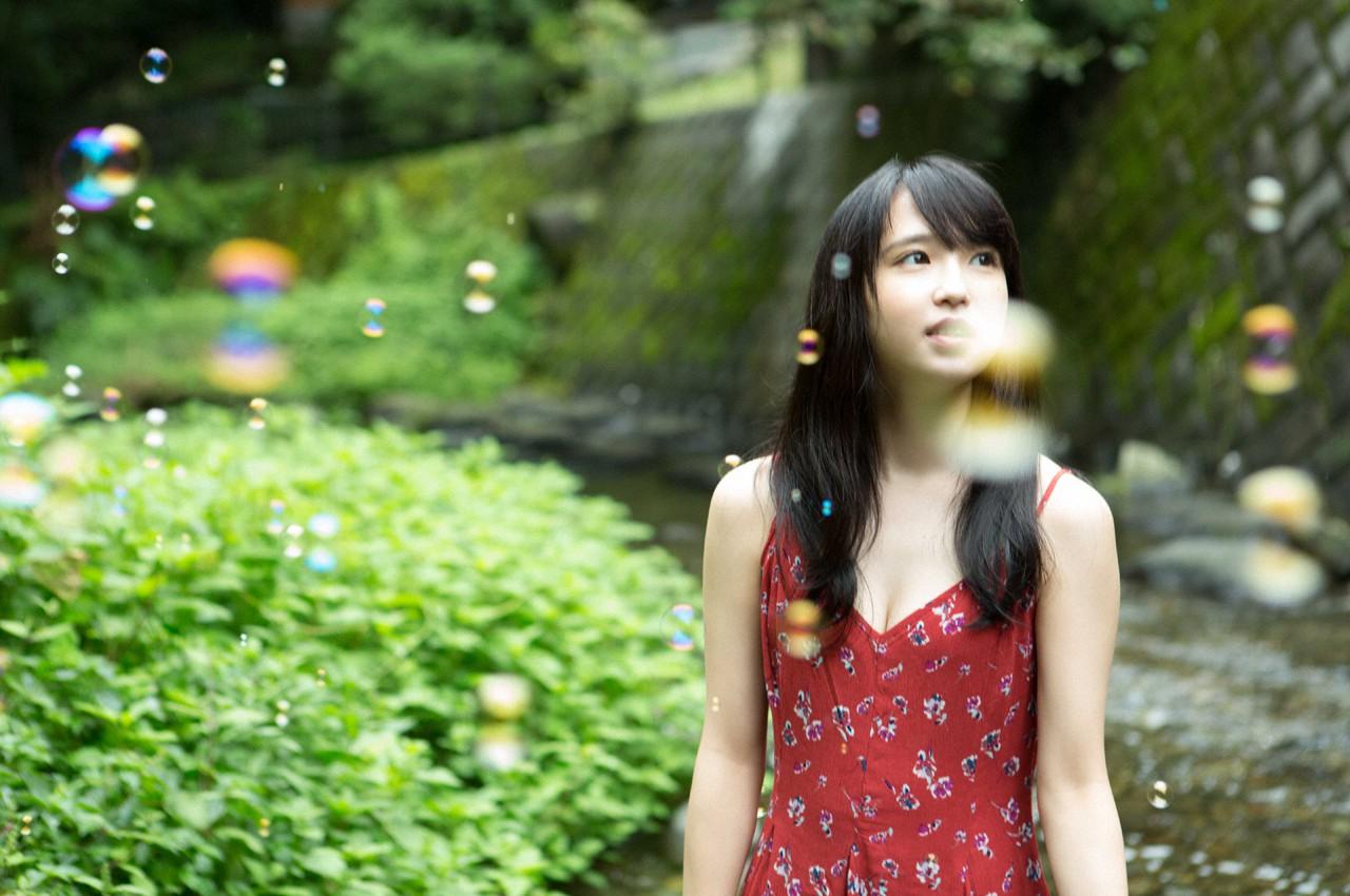 FShiho1_29.jpg