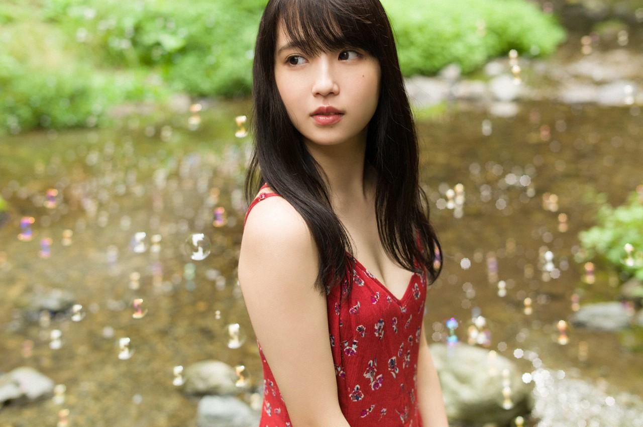 FShiho1_34.jpg
