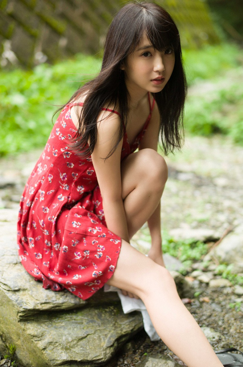 FShiho1_36.jpg