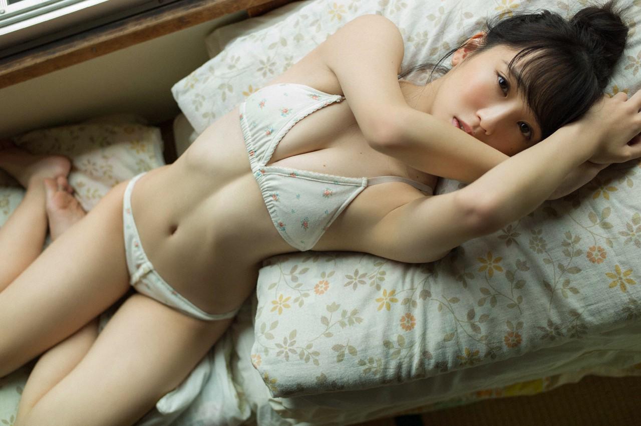 FShiho1_37.jpg