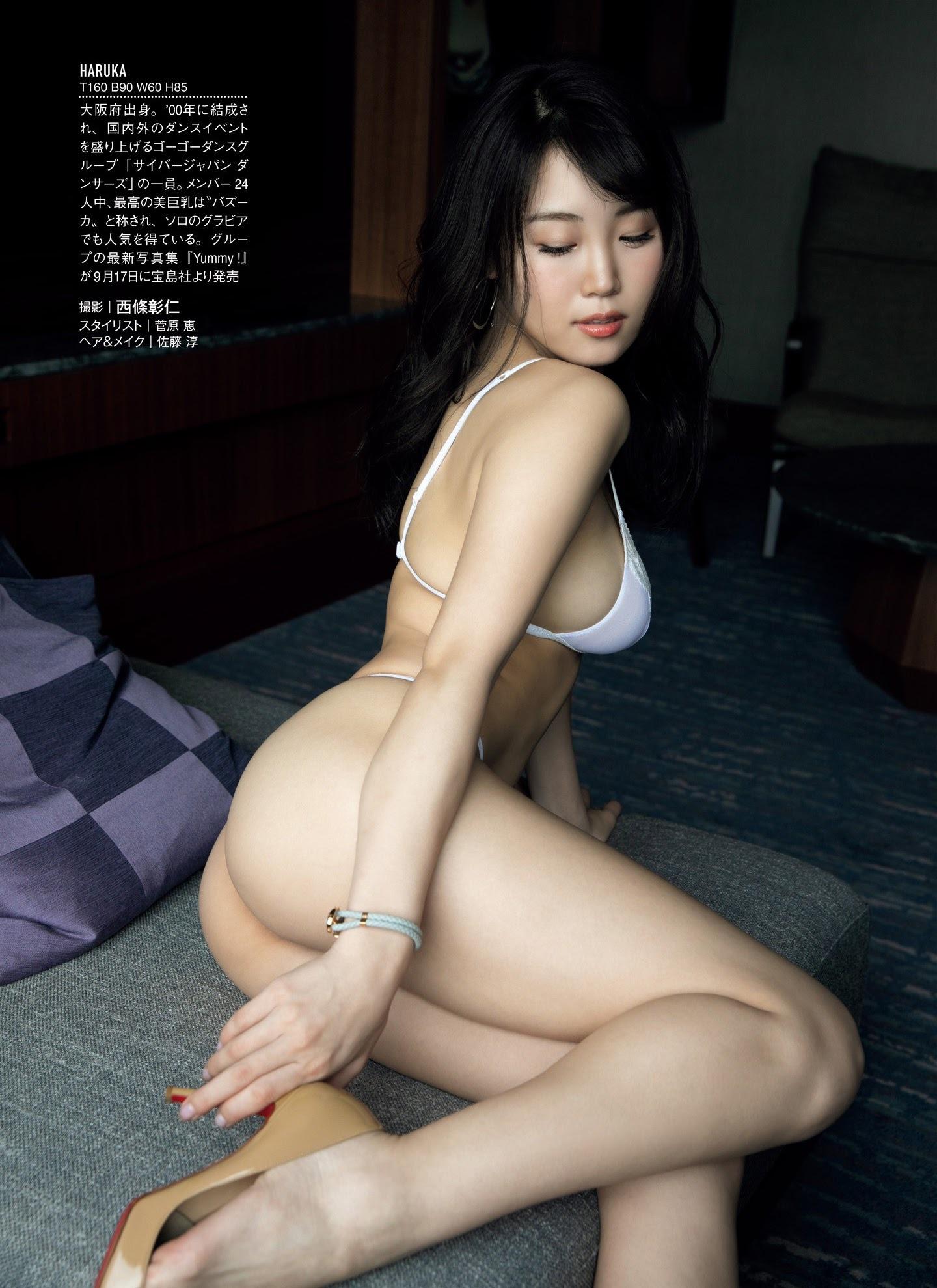 HARUKA54.jpg