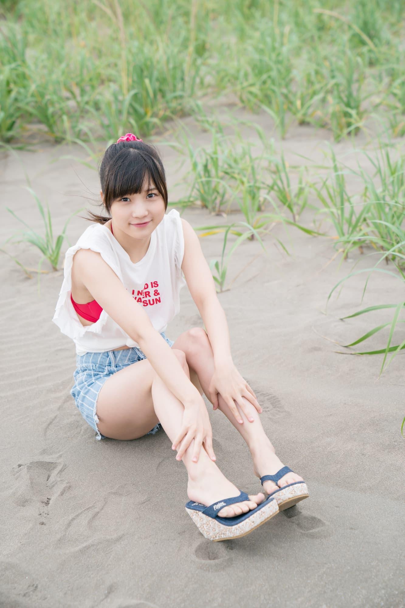 IManaka1_037.jpg