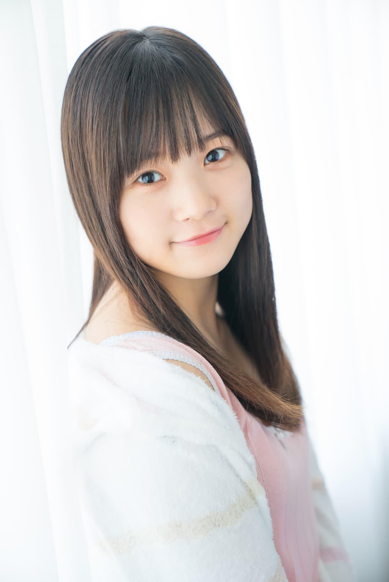 IManaka1_085.jpg