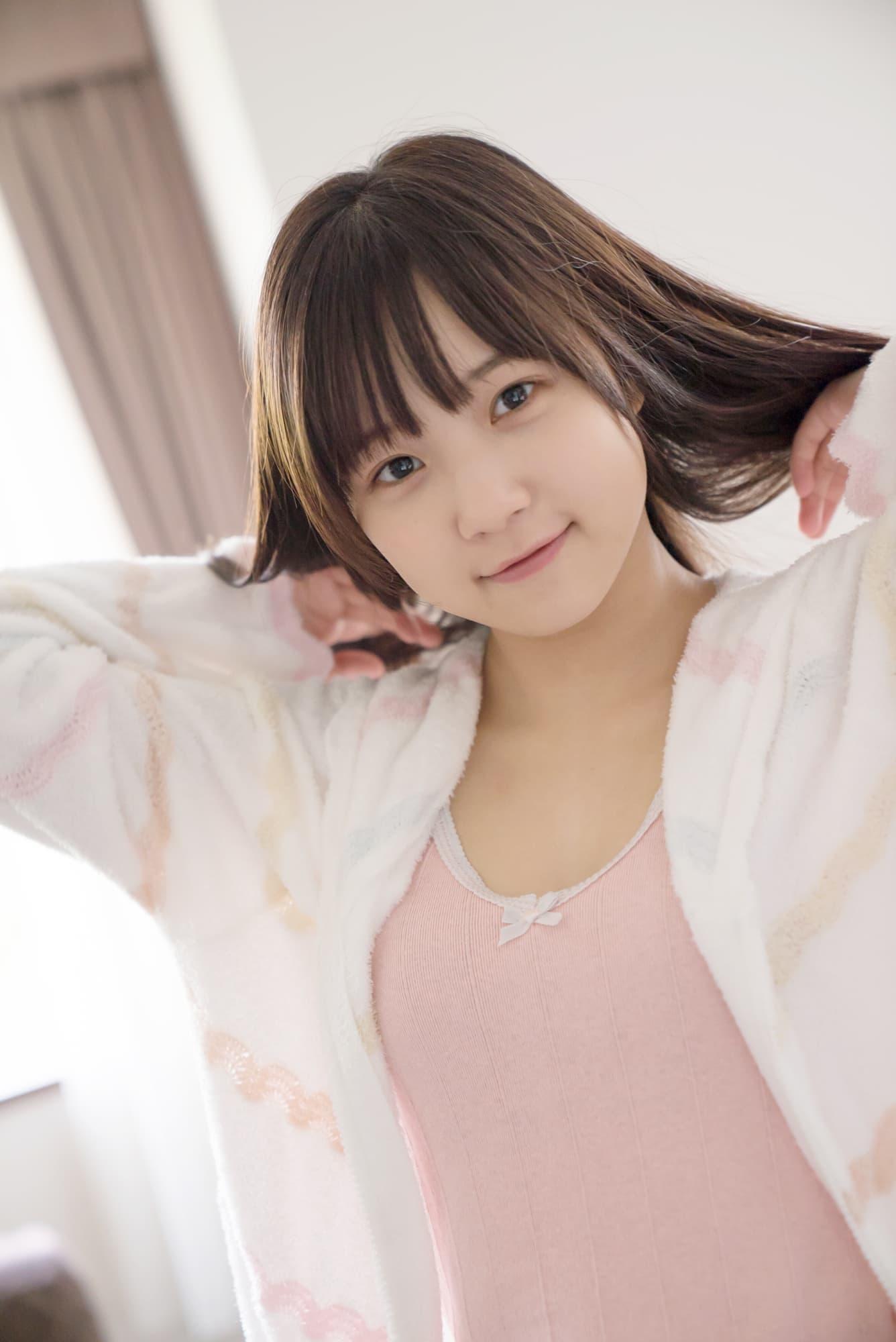 IManaka1_090.jpg