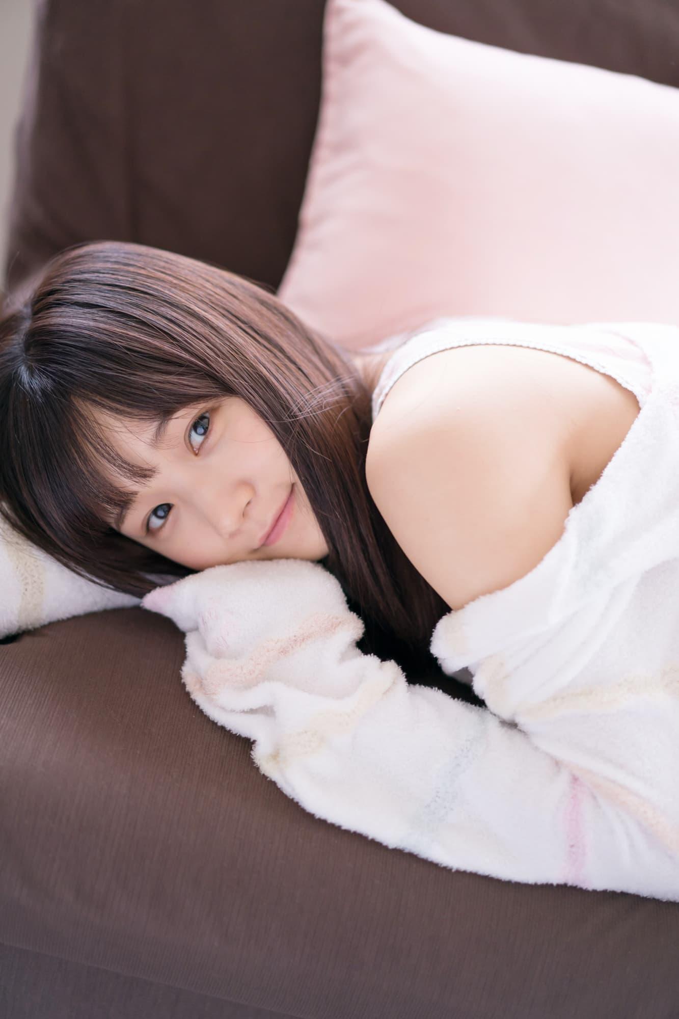 IManaka1_095.jpg