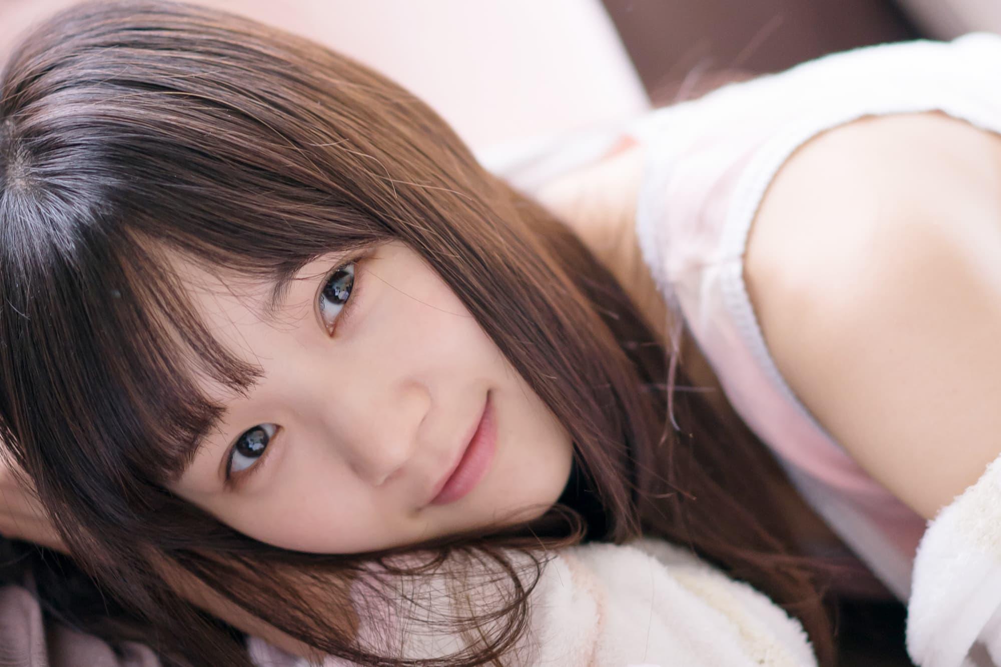 IManaka1_096.jpg