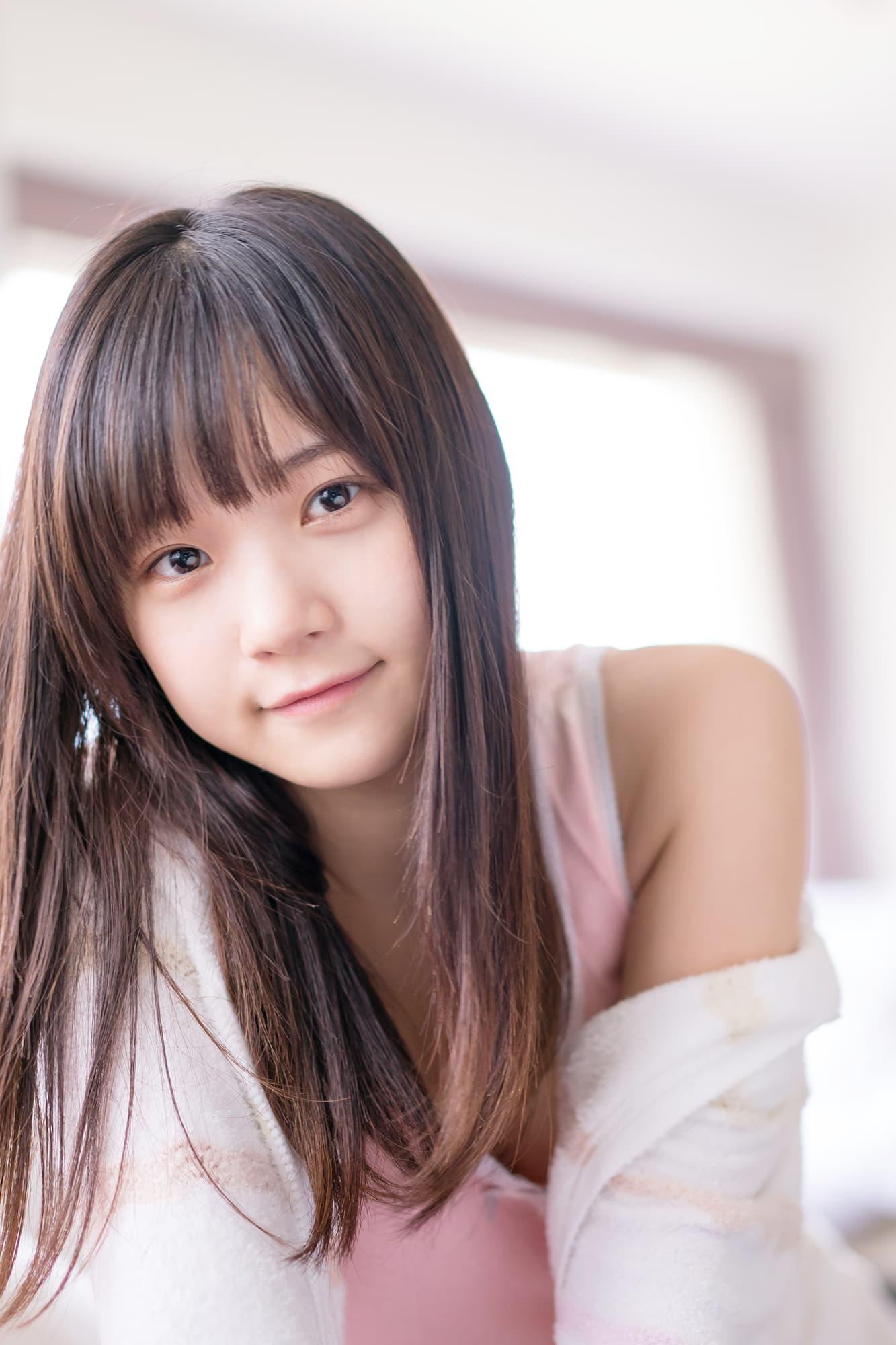 IManaka1_098.jpg