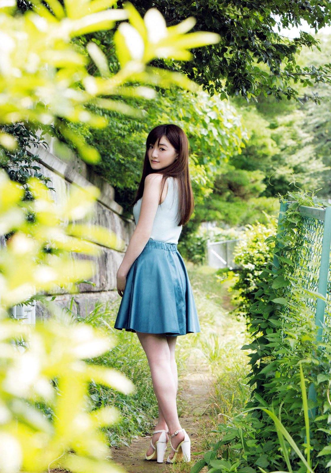 NKana1_046.jpg