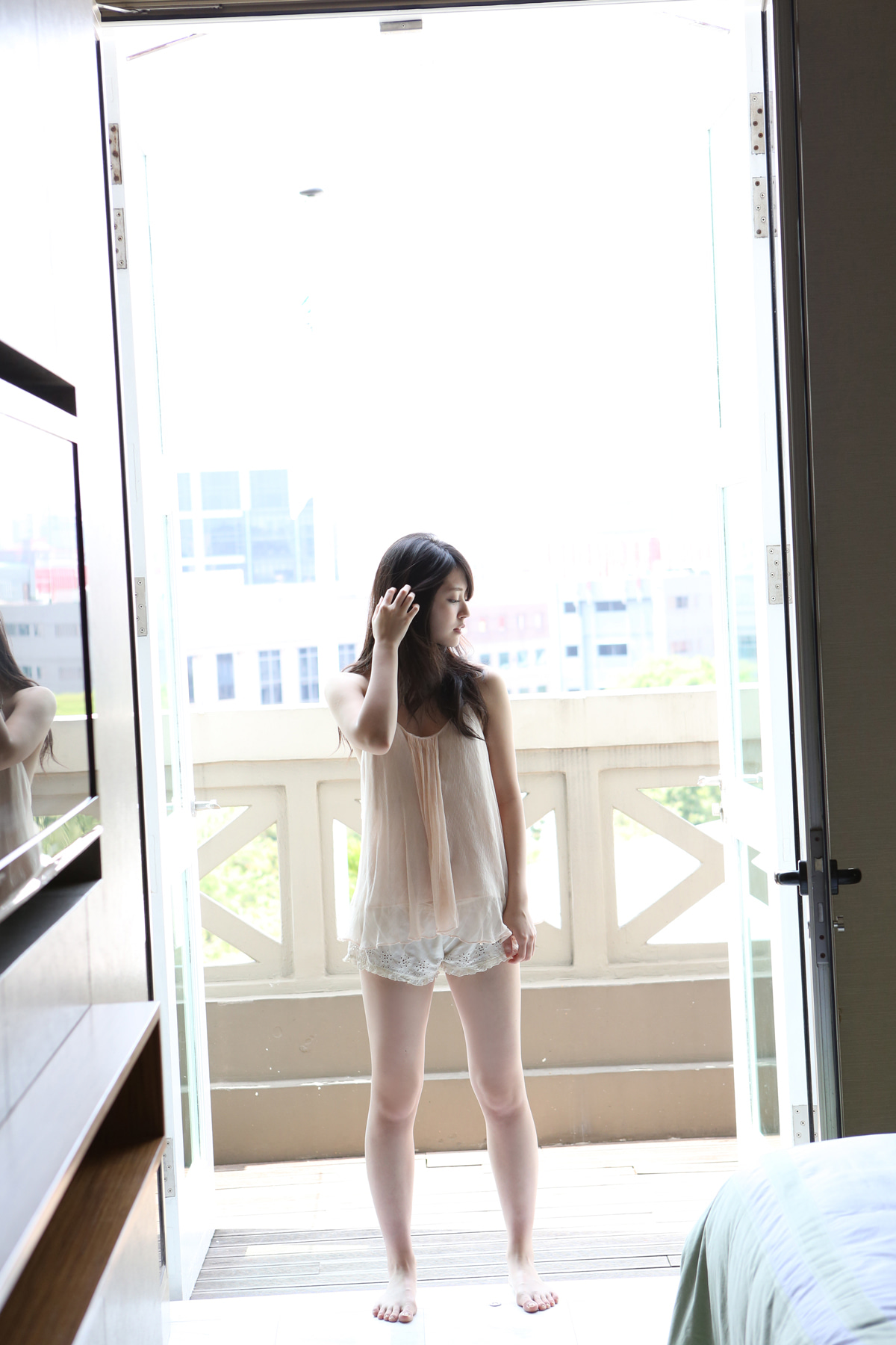 SAiri2_001.jpg