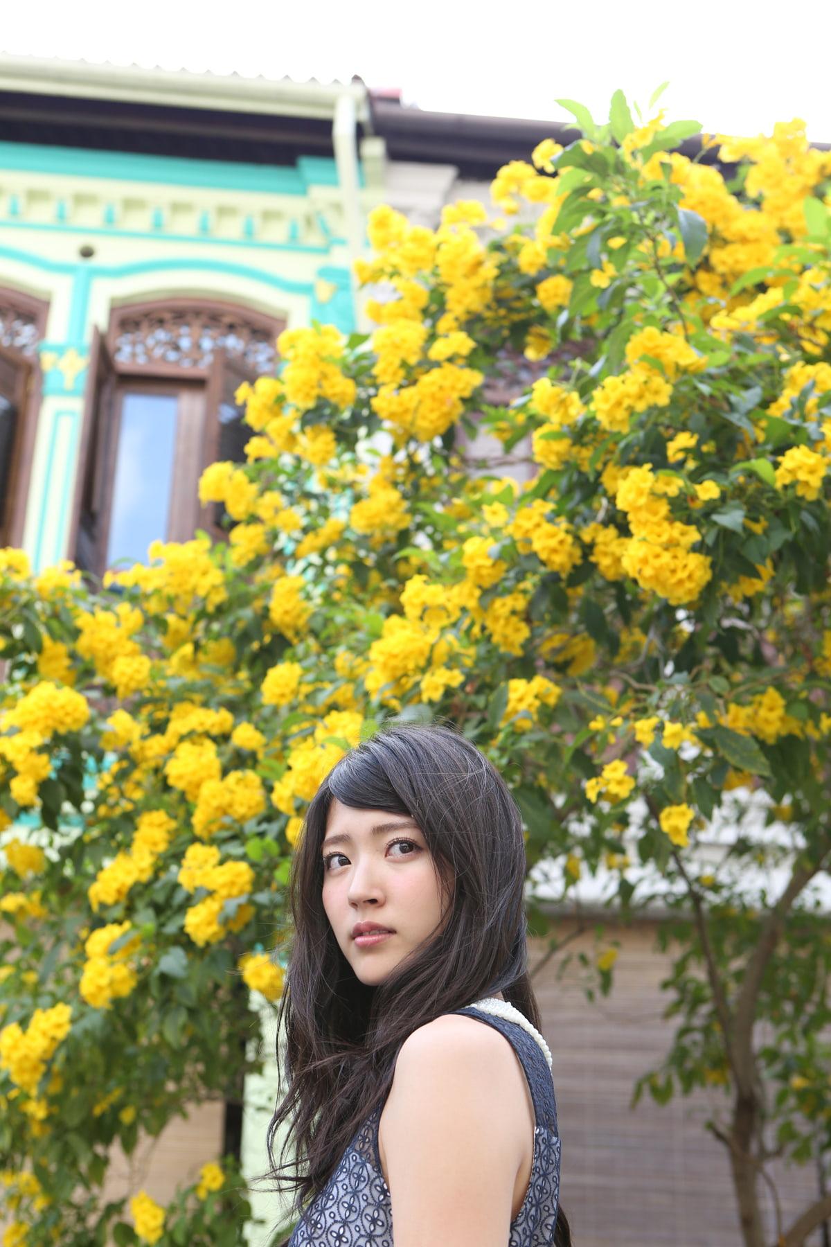 SAiri2_092.jpg