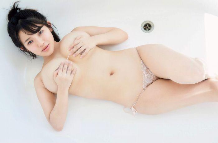 amagi_006.jpg