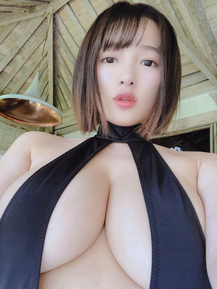amagi_018.jpg