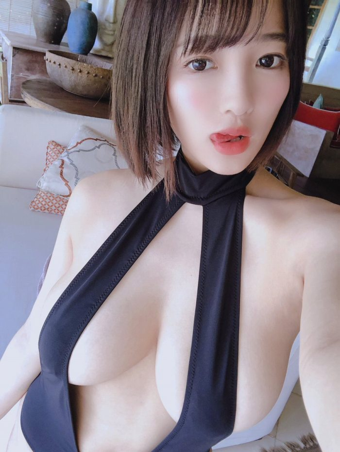 amagi_019.jpg