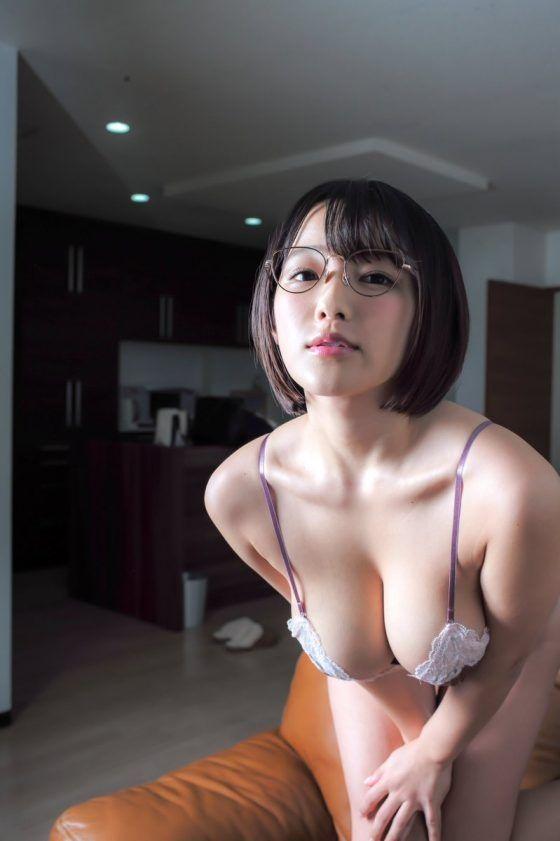 amagi_035.jpg