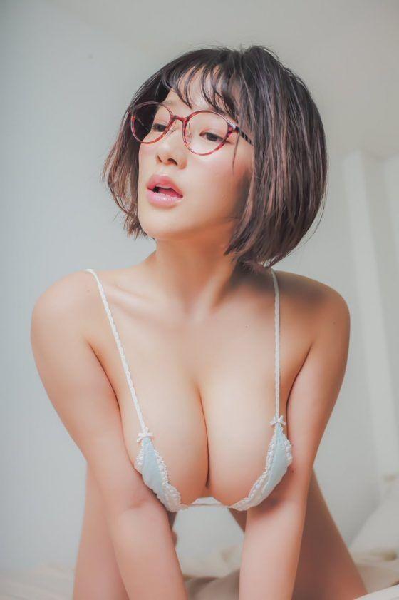 amagi_043.jpg