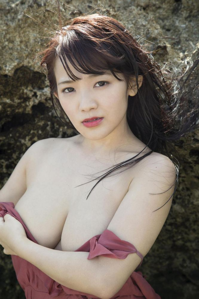 amagi_105.jpg