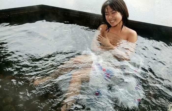 chizuru_106-700x452.jpg