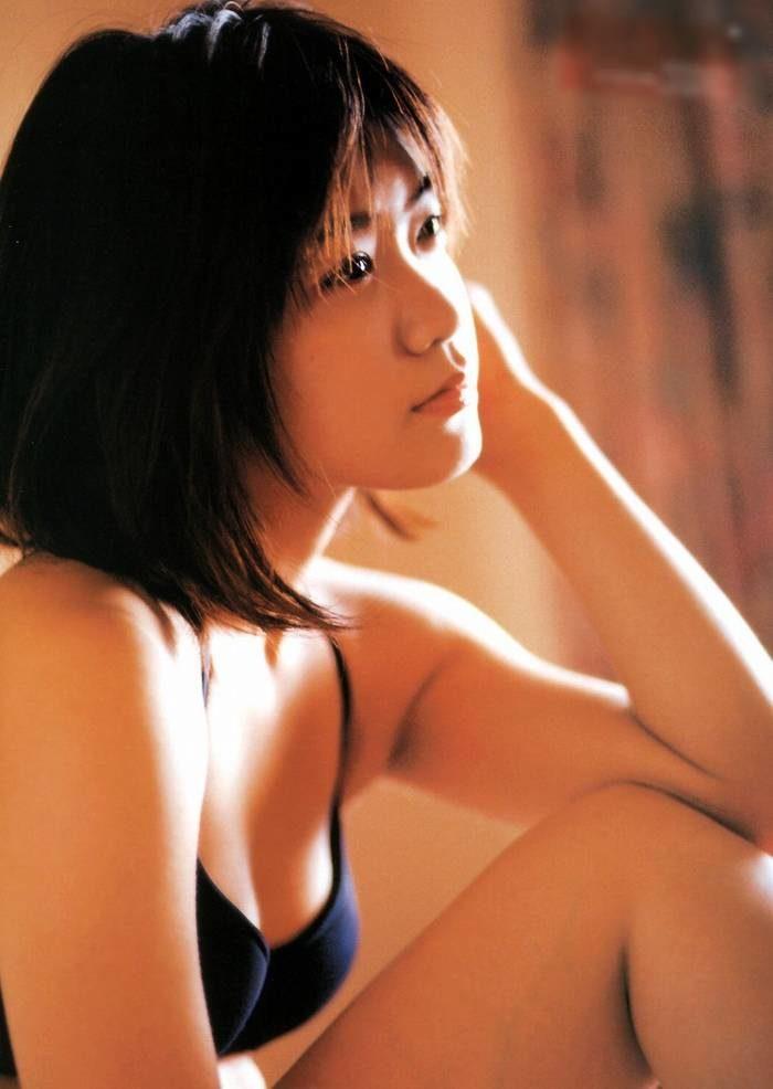 chizuru_116-700x986.jpg