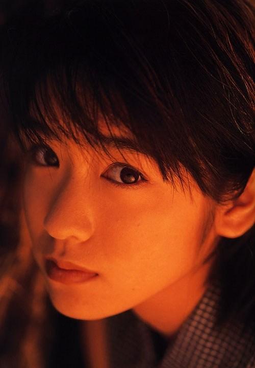 chizuru_130.jpg