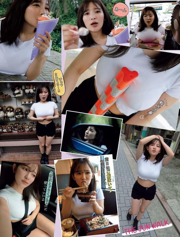 jun_003-700x924.jpg