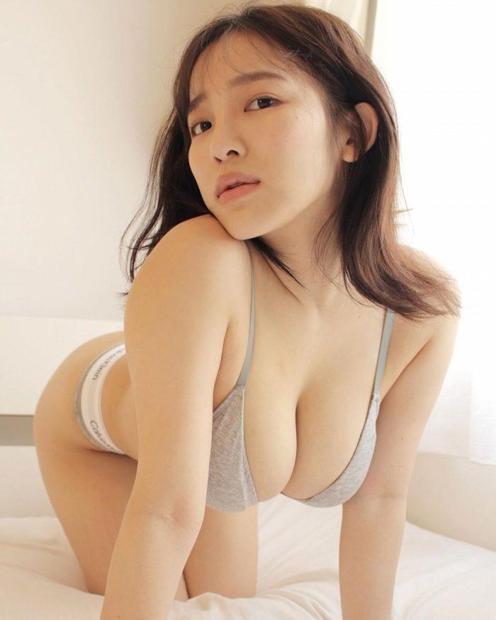 jun_010-700x875.jpg