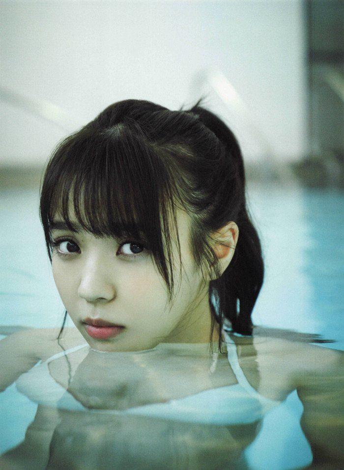 kobayashi_023-700x957.jpg