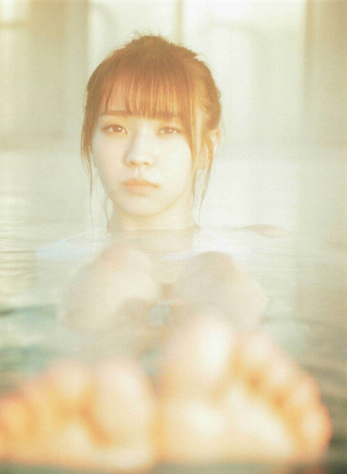 kobayashi_025-700x954.jpg