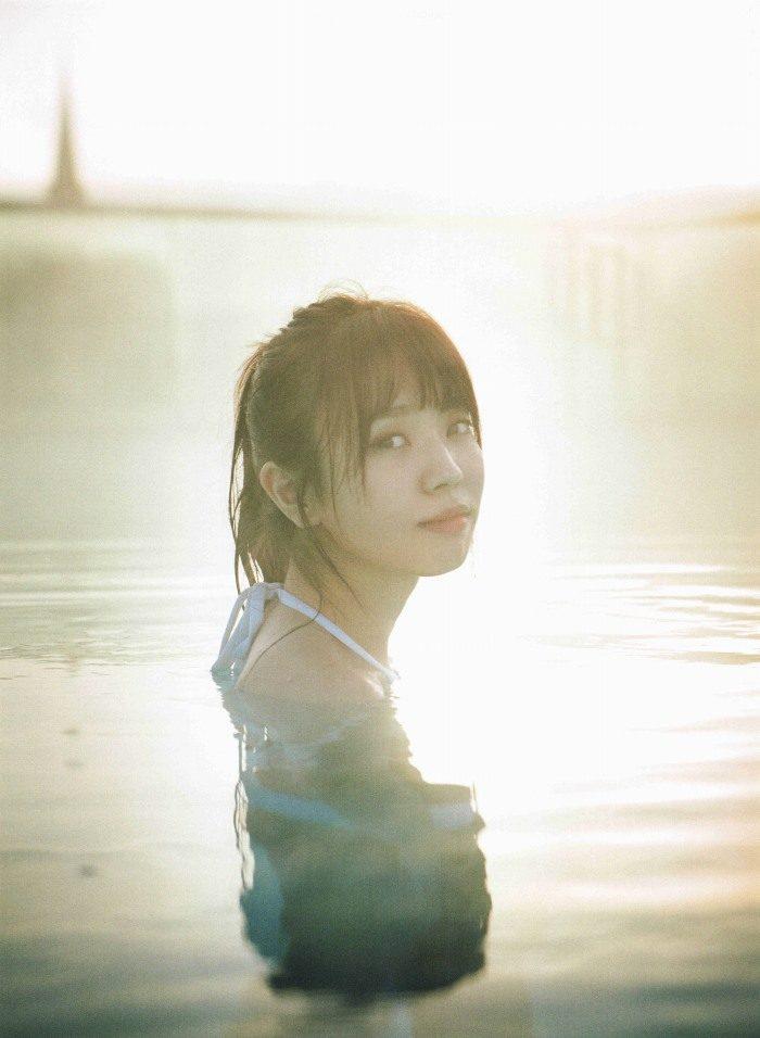 kobayashi_028-700x956.jpg