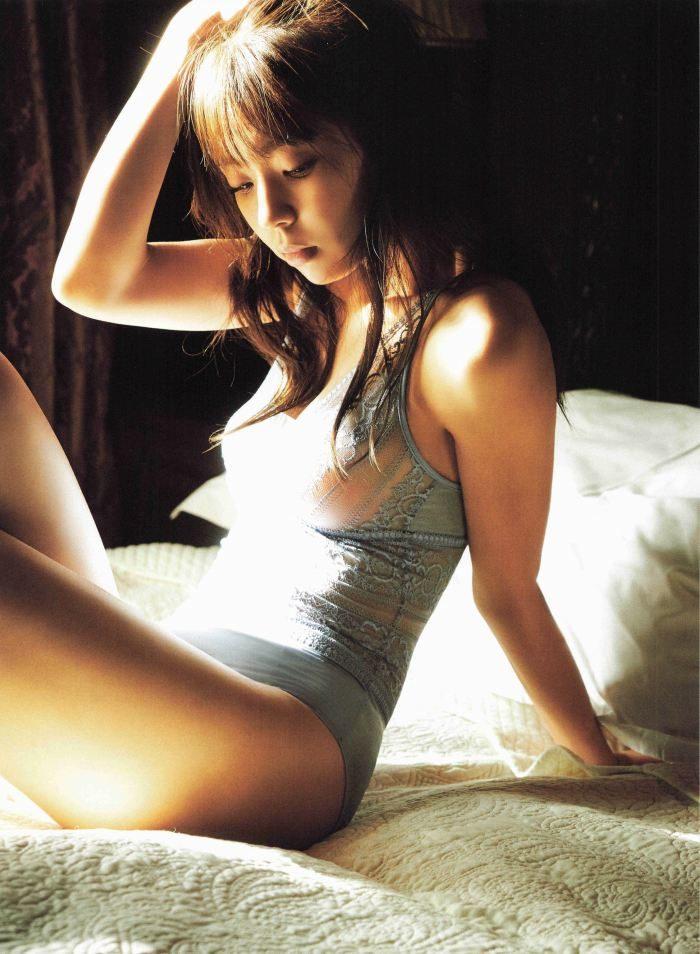 kobayashi_039-700x954.jpg