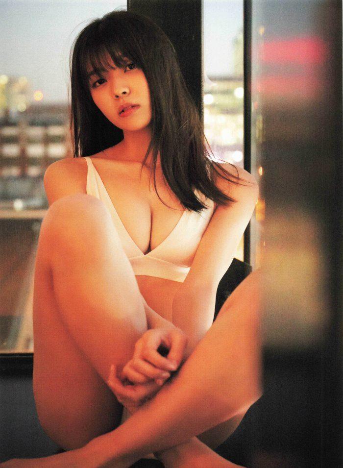 kobayashi_080-700x955.jpg