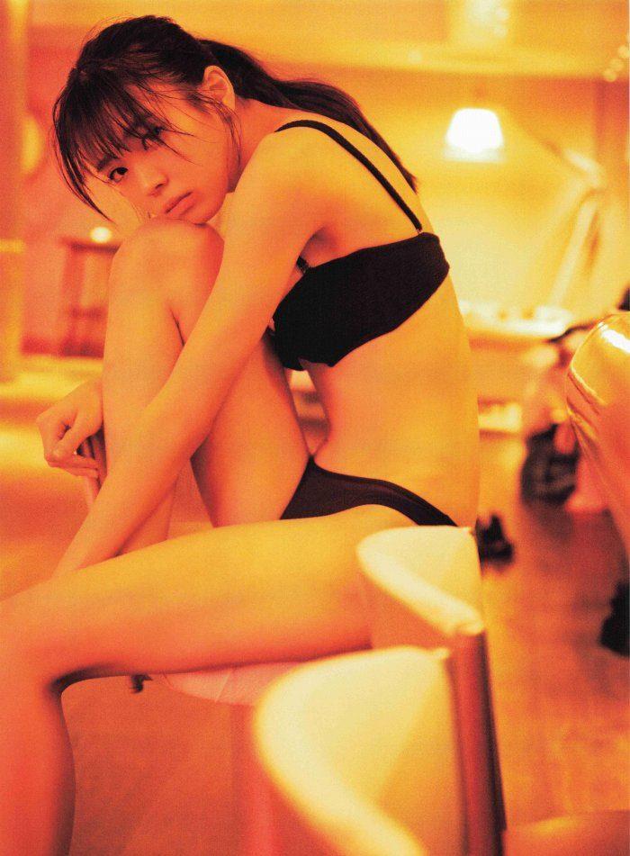 kobayashi_106-700x951.jpg