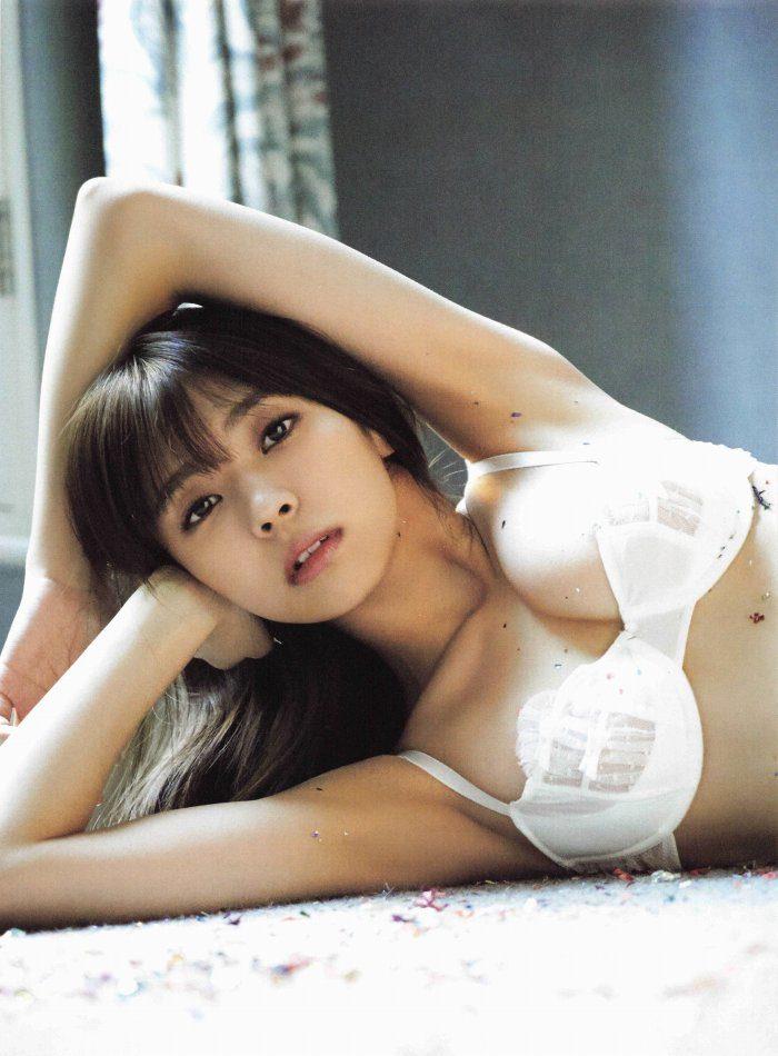 kobayashi_121-700x950.jpg
