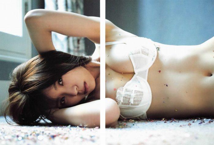 kobayashi_123-700x475.jpg