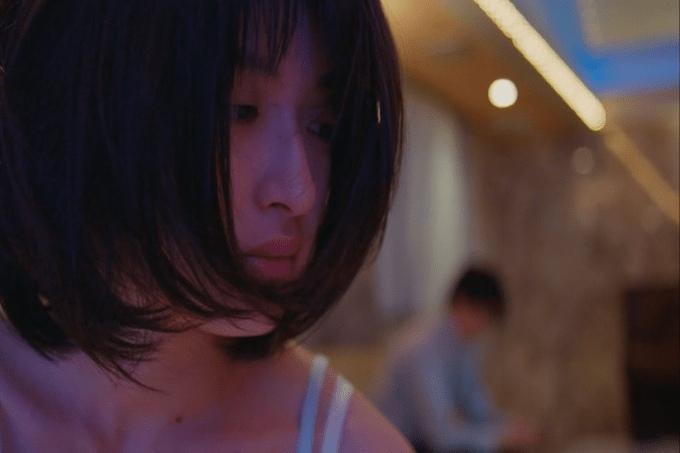 mugi_084.jpg