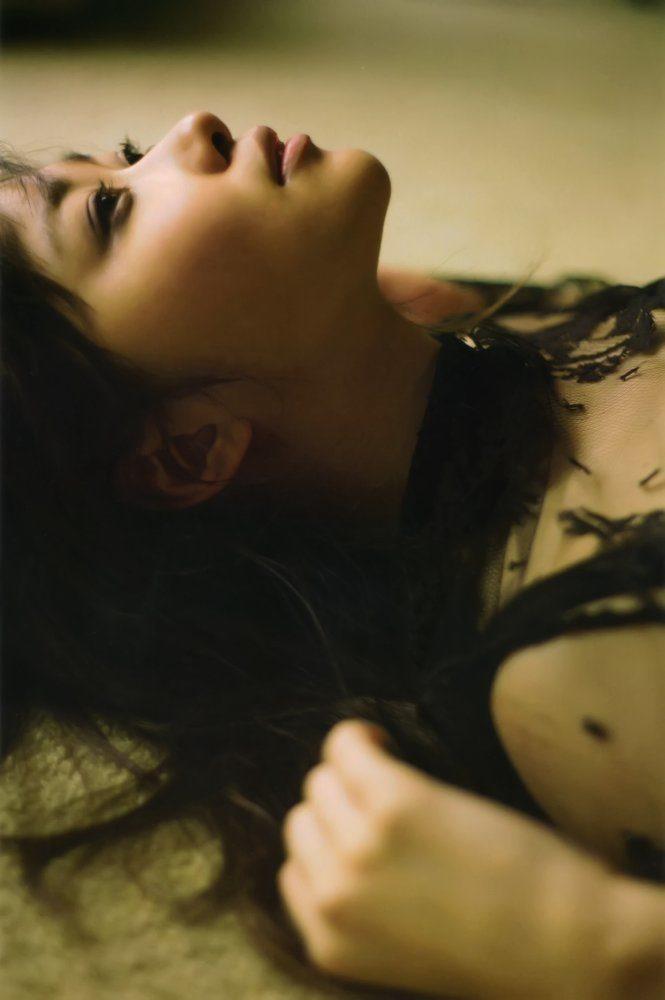 s_rino_004-665x1000.jpg