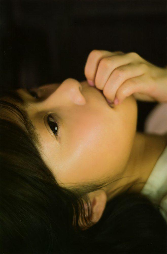 s_rino_011-659x1000.jpg