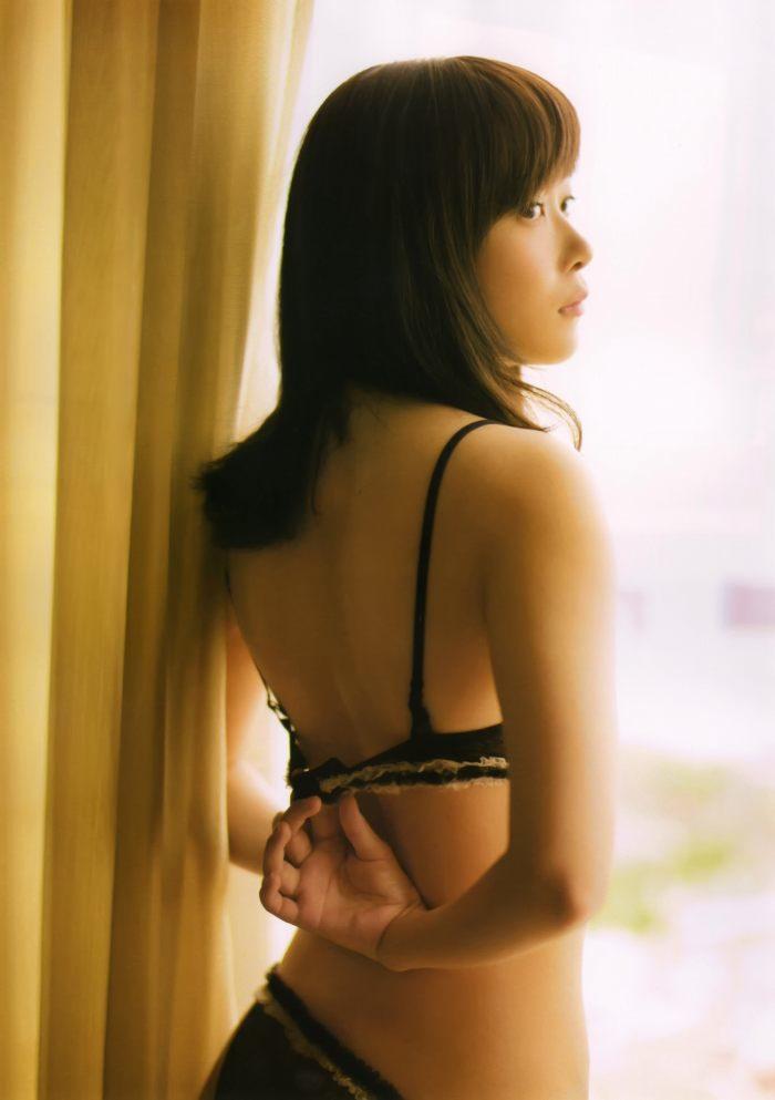 s_rino_036-700x993.jpg