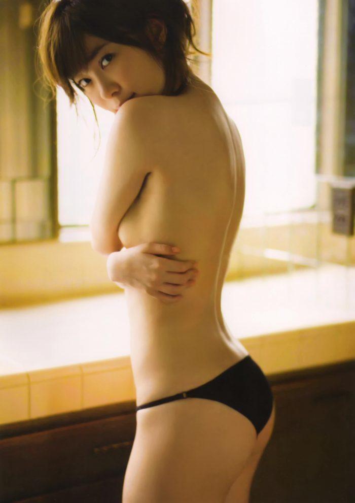 s_rino_038-700x991.jpg
